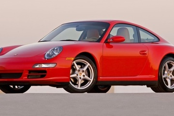 How much does Porsche 911 servicing cost