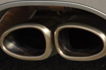 Optimized Boxster S Exhaust 700x250
