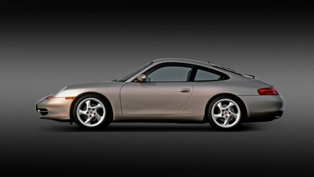 Owning a Porsche 911 has never been a more attainable dream
