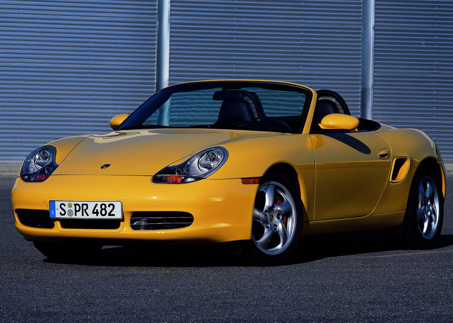 porsche boxster 986 buyer s guide revolution porsche of brighouse rh revolution porsche co uk used porsche boxster buying guide porsche boxster buying guide 987