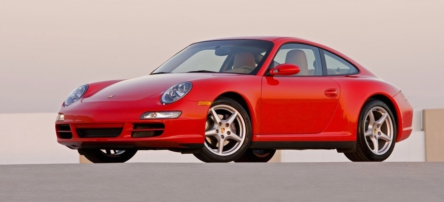 how much does porsche 911 servicing cost? | revolution porsche